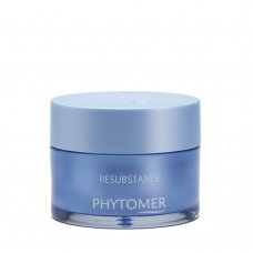 Обогатен крем за еластична кожа Phytomer RESUBSTANCE CREAM 50ml