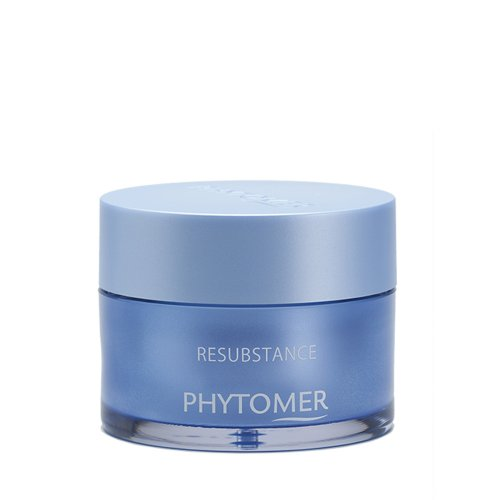 Обогатен крем за еластична кожа Phytomer