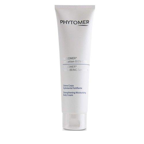 Oвлажняващ крем за тяло Phytomer Oligomer Moisturizing Cream 150ml.
