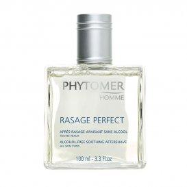 Лосион за след бръснене без алкохол Phytomer RASAGE PERFECT 100ml