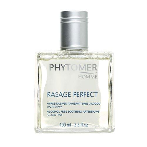 Лосион за след бръснене без алкохол Phytomer Rasage Perfect 100мл.