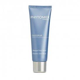 Маска за безупречна кожа Phytomer OLIGOPUR FLAWLESS SKIN MASK 50ml