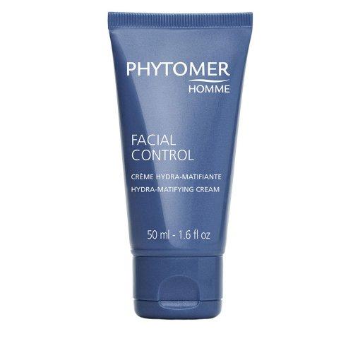 Хидратиращ матиращ крем за мъже Phytomer Matifying Cream 50мл.