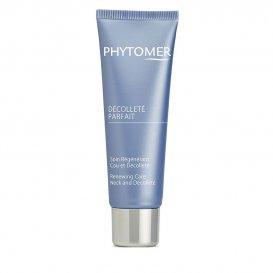 Подмладяваща грижа за шия и деколте Phytomer DECOLLETE PARFAIT 50ml