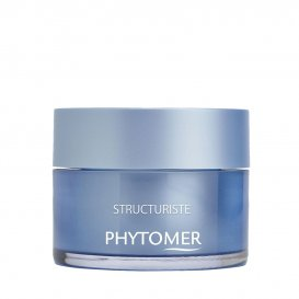 Стягащ лифтинг крем Phytomer STRUCTURISTE CREAM 50ml