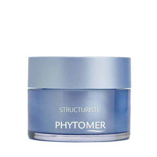 Структурист- стягащ лифтинг крем Phytomer STRUCTURISTE CREAM 50мл.