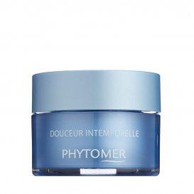 Успокояващ и защитен крем Phytomer DOUCEUR INTEMPORELLE 50ml