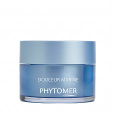 Успокояващ крем Phytomer DOUCEUR MARINE 50ml