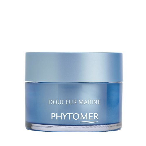 Мек успокояващ крем Phytomer DOUCEUR MARINE 50мл.