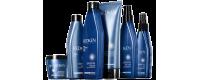 Redken Extreme Линия за възстановяване и бърз растеж на косата