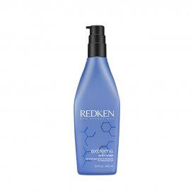 Терапия против накъсване на косата Redken Extreme Anti Snap 240ml