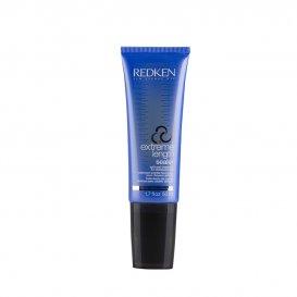 Серум за екстремна дължина на косата / Length Sealer Split End Treatment 50ml.