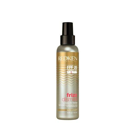 Спрей лосион против накъсване на косата Redken Leave-In Smoothing 150ml