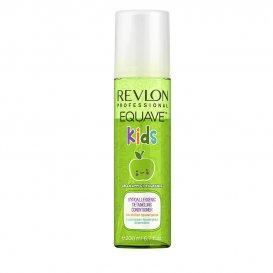 Балсам за лесно разресване за деца Revlon Hypoallergenic Detangling Conditioner 200ml