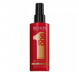 Спрей-маска без отмиване с 10 действия Uniq ONE Hair Treatment 150ml