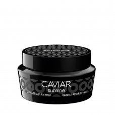 Дълбоко подхранваща маска с екстракт от хайвер Selective Caviar 250ml