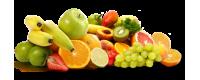 Плодова фантазия / Special Fruit Line