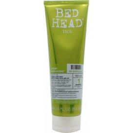 Енергизиращ шампоан / Re-Energize Shampoo 250ml