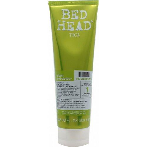 Шампоани / Shampoo - Енергизиращ шампоан / Re-Energize Shampoo 250ml