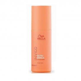 Експресен балсам за суха коса / Wella Nutri-Enrich Blend 150 ml