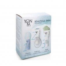 Хидратиращ комплект Yon-Ka Beautyful Skin