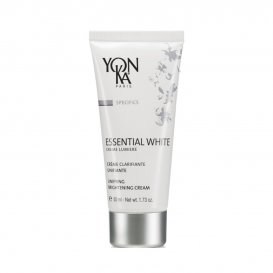 Избелващ крем за лице Yon-Ka ESSENTIAL WHITE CREAM LUMIERE 50ml