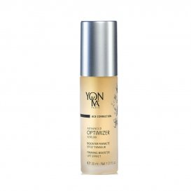 Серум с лифтинг ефект Yon-Ka ADVANCED OPTIMIZER SERUM 30ml
