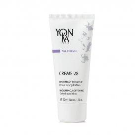 Хидратиращ крем за всеки тип кожа Yon-Ka CREME 28 50ml