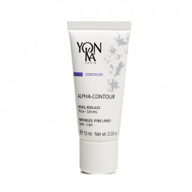 Крем против бръчки за очен и устен контур Yon-Ka ALPHA-CONTOUR 15ml