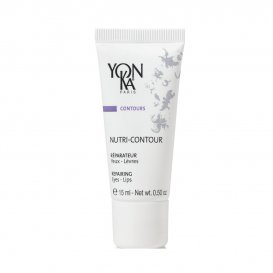 Подхранващ крем за очен и устен контур Yon-Ka NUTRI-CONTOUR 15ml