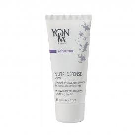 Подхранващ крем за суха кожа Yon-Ka NUTRI DEFENSE CREME 50ml