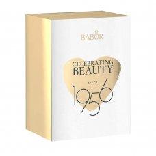 Промо кутия Babor Celebration Set