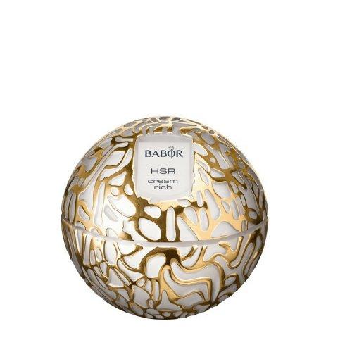 Богат лифтинг крем за лице Babor Lifting Rich Cream 50ml.