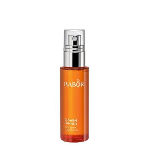 Витализиращ спрей за лице и тяло Babor Vitalizing Face Spray Glowing Summer 50ml