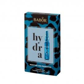 Хидратиращи ампули за лице Babor Hydra 7x2ml