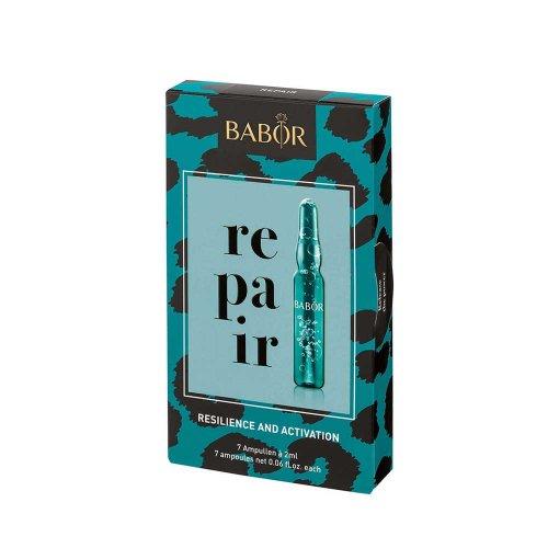 Възстановяващи ампули за лице Babor Reapair 7x2ml