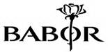 Babor професионална козметика за коса