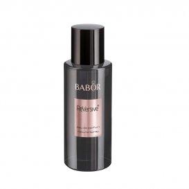 Дамски парфюм Babor ReVersive eau de parfum 50ml
