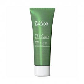 2 в 1 Почистващ клей и маска Doctor Babor Cleanformance 50ml