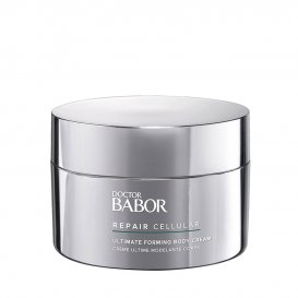 Отслабващ крем за тяло Doctor Babor Repair Cellular Ultimate Forming Body Cream 200ml