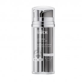 Двоен лифтинг серум Doctor Babor Lifting Cellular Dual Face Lift Serum 30ml
