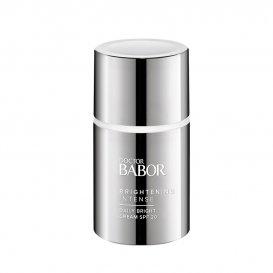 Интензивен изсветляващ дневен крем Babor Doctor Babor Brightening Intense Cream SPF20 50ml
