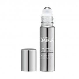 Серум против бръчки с ботокс ефект Doctor Babor Lifting Cellular BTX Lift Serum 10ml