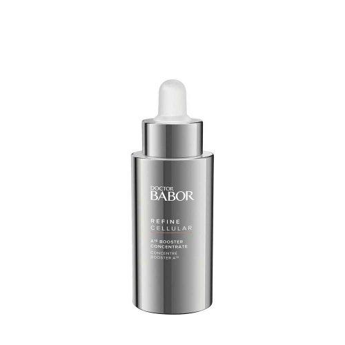 Регенериращ концентрат за лице с витамин А Babor A16 Booster Concentrate 30ml