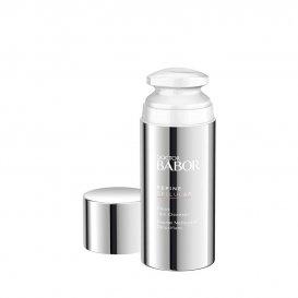 Затоплящ балсам за почистване на кожата Babor Detox Lipo Cleancer 50ml