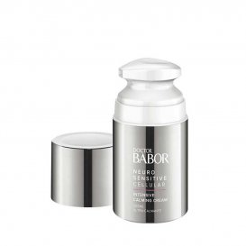 Интензивен успокояващ крем Doctor Babor Neuro Intense Calming Cream 50ml.