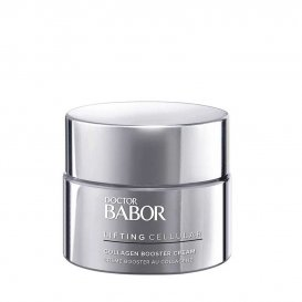 Крем за лице с колаген Doctor Babor Collagen Booster Cream 50ml.