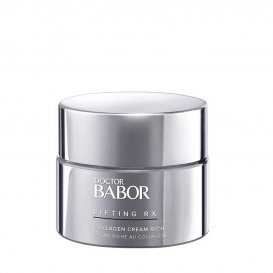 Богат крем за лице с колаген Doctor Babor Collagen Booster Cream Rich 50ml.