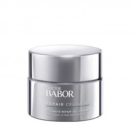 Регенериращ крем-гел за лице Doctor Babor Ultimate Repair Cream 50ml.