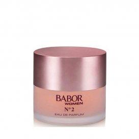 Парфюмна вода Babor Women Eau de Parfum 50ml